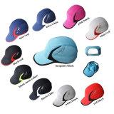 적합하던 메시 모자 또는 모자 (YYCM-120340)