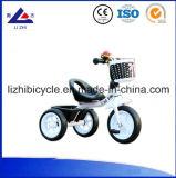 Triciclo para niños triciclo chino barato para niños
