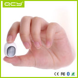iPhone Samsung LG를 위한 소형 Earclip 마이크 헤드폰