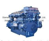 Dieselmotor van het Schip van Baudouin de Mariene met CCS 6m26 (330~405KW)