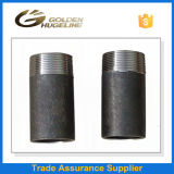 ASTM galvanisierte Stahlrohr-Standardkontaktbuchse