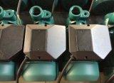 Pm45 da bomba eléctrica de água limpa 0.37kw/0,75kw