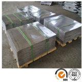 Profesional 430 201 202 304 hoja de acero inoxidable de 304L 316 316L 321 310S 309S 904L/bobina