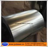 Bobina de aço galvanizada do zinco do MERGULHO quente para a telhadura