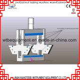 100トンユニバーサルテスト機械/Testing機械1000kn