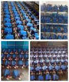 High Pressure Washing Machine (DQX-60)