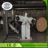 Papel térmico de recubrimiento / fabricación de la máquina para el uso de papel de fax