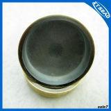Автозапчасти для штепсельной вилки Mf665541 замораживания Мицубиси 6g72