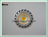 Dimmable LED 반점 빛 램프 5W E14 COB/SMD