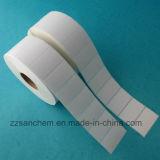 Etiquetas autoadhesivas de papel adhesivo/en venta