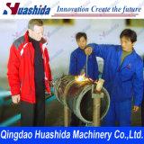 Fita termorretráctil (HTLP60 HTLP80) Manga termorretrátil