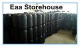 Água peptonada tamponada a Mola a Ar, Air Bag, suspensão a ar Contitech: 881MB