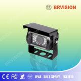 appareil-photo imperméable à l'eau de la vue arrière CCD/CMOS de la résolution 700tvl pour le véhicule