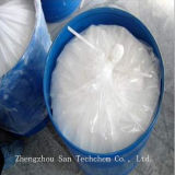 Sodio bianco Hydrosulfite della polvere Na2o4s2 90%88%85% di prezzi più bassi della fabbrica