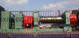 Moinho de mistura de borracha da refinação (XKJ-400)