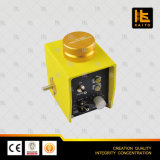 Bester Moba G176 Installationssatz für das Nivellieren des Systems für Asphalt-Straßenbetoniermaschine