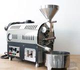 500g Mini café torréfacteur/500g Café torréfacteur gaz/1lb café torréfacteur