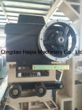 Изготовления машинного оборудования тканья с хорошим качеством