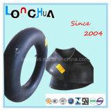 Qingdao Longhua motociclo de qualidade superior do tubo interno (3.00-18)