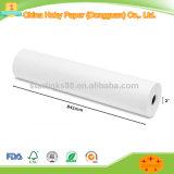 Heiße Verkaufs-Verfolgungs-Papier-Plotter CAD-Plotter-Papier-Plotter-Papier-Rolle