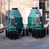 Энергосберегающая центробежная Dewatering машина для угля