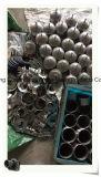 Filtro de alta calidad de la SS 304 / Boquillas Las boquillas de filtro de arena (direct fabricación)