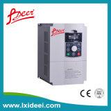 Инвертор частоты низкого напряжения тока 220V для индустрии механического инструмента