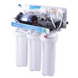 Il sistema del RO delle 5 fasi con Automatico-Irriga il filtro da acqua