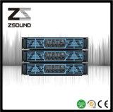 Zsound Ma1300q PA-Systems-Schaltungs-Energien-Verstärkungs-Lösung