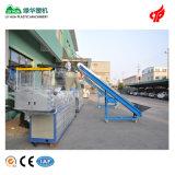 Hohe Leistungsfähigkeits-Plastikförderanlage