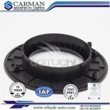 Montaggi Cm5134 dell'elemento di filtro dell'aria