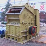 Pietra di prezzi del frantoio di Inpact dell'attrezzatura mineraria seconda che schiaccia macchina