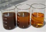 Macchina utilizzata di filtrazione dell'olio da cucina per il ristorante
