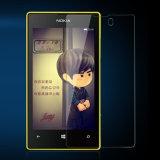 9h de aangemaakte Film van het Glas voor Nokia Lumia1320