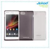 Sony Xperia M 用 TPU 携帯電話ケース