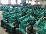 R6105 de Dieselmotor van Ricardo voor Diesel die Reeks produceert