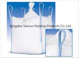 Jumbo Bag / Bulk Bag / FIBC / PP Woven Sack