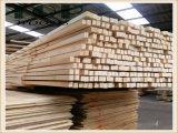 Panneau stratifié par faisceau de peuplier/pin/placage de Combi (LVB) pour les meubles/décoration