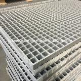 Решетка стекла волокна GRP FRP