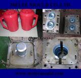 プラスチック水差しの水差しの注入の鋳造物