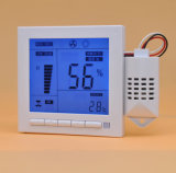 Температура цифров инкубатора и регулятор влажности с профессионалом