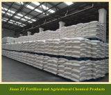 Il fornitore di Jinan offre il fertilizzante dell'urea 46 con la certificazione dello SGS