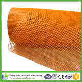сетка стеклянного волокна 2.5X2.5mm для мрамора