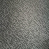 Fabbrica di certificazione dell'oro dello SGS, Z023 pattini, uomini di sport dei pattini di cuoio dei pattini di cuoio, iniezione del PVC di cuoio sintetico, cuoio del PVC