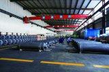 Ofen-Graphitelektroden-Preis der China-Großhandelsqualitäts-EDM kupferner