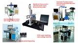 Catalogue du service d'OEM de machine d'inscription et de gravure de laser procurable