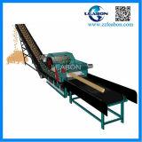 販売のための最もよい専門のディーゼルログの木製分割機械