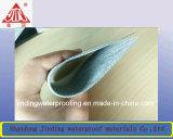polypropylène du polyéthylène 200g-1200g/Polymer imperméabilisant pour le toit