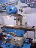 Máquina de trituração universal da cabeça de giro (X6436)