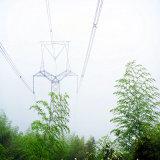 [220كف] خطّيّ زاوية فولاذ [بوور ترنسميسّيون] برج ([أول-شبد])